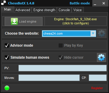 auto chess mover free download